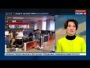 Новости на Россия 24 Неудобные вопросы почему преследуют Спутник в Эстонии