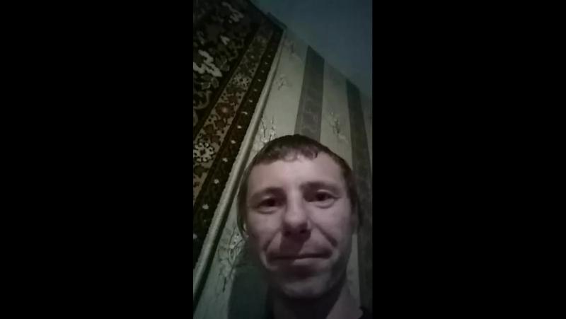Андрейка Шилоносов - Live