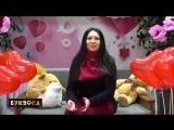 027 Лысенко Элина