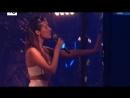 AStudio & Emin - Если ты рядом (Премия МУЗ-ТВ 2017) новая песня