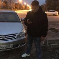Евгений Безштейнов
