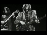 Spooky Tooth - The Weight 1968