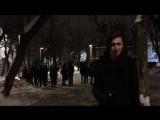 Болото или успех в центре Москвы в великий праздник