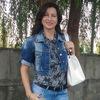 Elena Kolesnik