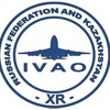 IVAO - Russian Federation and Kazakhstan MCD