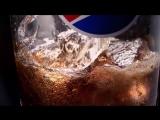 Pepsi_Black