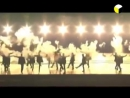Фильм Галины Царевой. Заговор против Бога! (2017)