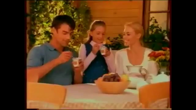 (staroetv.su) Рекламный блок (СТС, 23.11.2002) Tefal, Stimorol, Чудо, Bimax, Lays max, Бондюэл