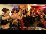 Chandrahafla - ежегодная вечеринка студии Chandra