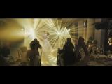 27-28 мая 2017 г. Свадебный клип Сергея и Оксаны Орловых