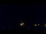 Шок Видео. НЛО в Севастополе. Февраль 2018 год. Шокирующая правда существования НЛО