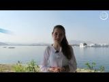 5 семейных традиций Индии. Анна Лукина