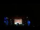 концерт vanilla sky (Italy) в спб