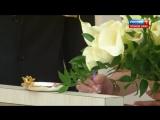 Андрей Малахов. Прямой эфир. Девушка, которой муж отрубил кисти, пошевелила пальцами пришитой руки