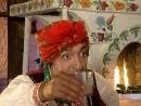 1997- Маски–шоу 052 серия — Маски в партизанском отряде. Эпизод 2