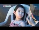 [141005] Jonghyun 종현 ♡♡ Haru 하루