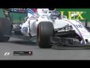 F1 2017. Гран-при Канады. Первая практика [Sky Sports]