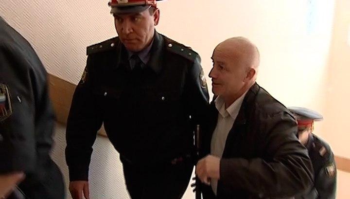 Суд взыскал с экс-главы Шегарского района 2,4 миллиона за взятку