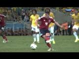 Чемпионат мира 2014 г.   Часть 23
