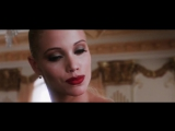 Showgirls (1995) - Revenge Scene - HD 720p