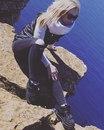 Ксения Висладос фото #15