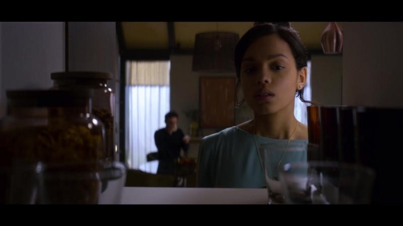 Black Mirror ( Чёрное зеркало. 4 сезон. 4 серия)