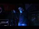 MILLOS - Межзвёздный Теракт live 03.03.18