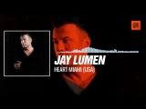 Techno Music Jay Lumen Heart Miami (USA) 21-07-2017