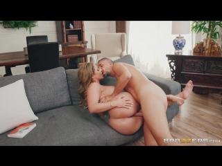 Eva notty  [milf_latina_ebony_big ass_big tits_blowjob_cumshot_creampie_handjob_anal_lesbian_brazzers]