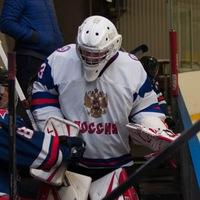 Георгий Рыжков