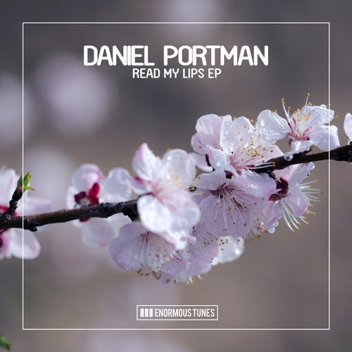 Daniel Portman альбом Read My Lips