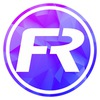 Freshdance Project (Official Page)