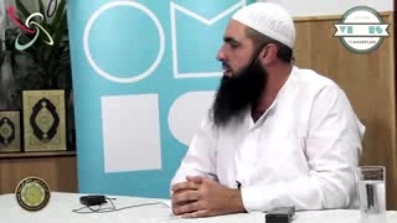 Allah_ne_nuzhdaetsya_v_nas__Muhammad_HoblosIslam_v_Ufe[MosCatalogue.ru]-1.3gp