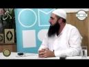 Allah_ne_nuzhdaetsya_v_nas__Muhammad_HoblosIslam_v_Ufe[MosCatalogue]-1.3gp