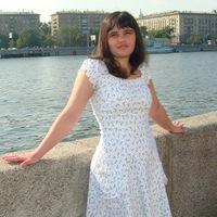 Olga Karavanova