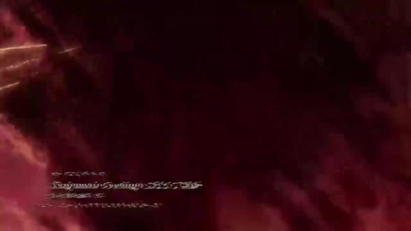 Psycho-Pass [TV-2] Opening 1 / Психопаспорт (2 сезон) - Опенинг 1 (3)