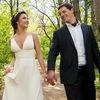 Отпаривание свадебного платья на дому (Москва)