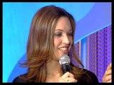 Natasha St-Pier - Vivre Ou Survivre - 20 Ans Deja Balavoine (2006)