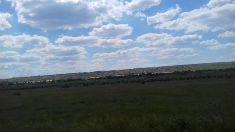 Поездка в Велико-Михаловку 5