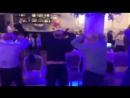 Танцевальный конкурс Черные глаза @Александр Зенерис Специальные проекты