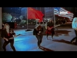 Gorky Park - Bang (Bridge TV Classic)