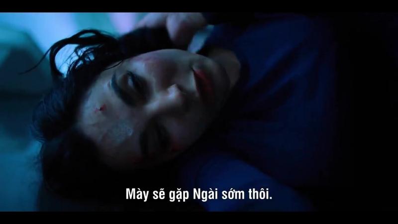Xem Phim Linh Hồn Đổi Xác Tập 10 VietSub - Thuyết Minh