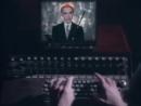Videoplayback online-video-cutter