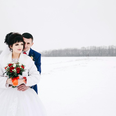 Юлианна Жабенко