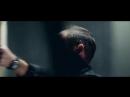Linkin Park Ft Seth Rollins Burn It Down