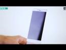 Xiaomi Mi Max 2 - Обзор ГИГАНТА или СМАРТЛОПАТА V2.0