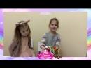 Занятия программированием с маленькими принцессами. Авторский курс Анастасии Гринько г. Химки