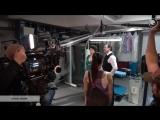 Экстра · YBW.TV · Отель Элеон. За кадром · Все о новом сезоне