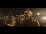 Three Days Grace - The Mountain