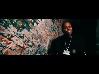 Payroll Giovanni - Forbes List (Official Video) Shot by @JerryPHD ( 1080 X 1920 ).mp4